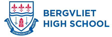 Bergvliet High School